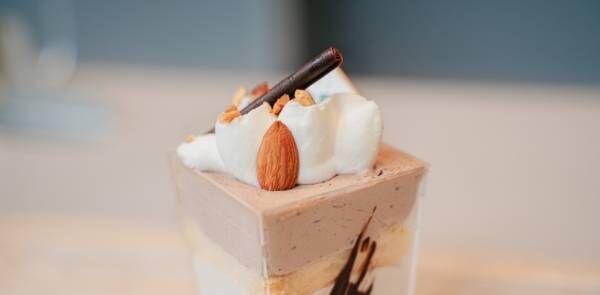 甘いものがダイエットの味方に?〈シャトレーゼ〉発の新作糖質オフスイーツが優秀すぎる!
