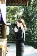 【東京】縁結びの神社4選。仕事も友情も恋愛も「良縁」に恵まれたい!