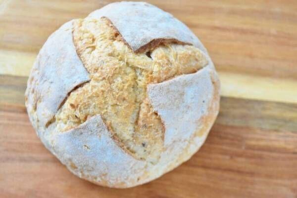 「高島屋サマーギフト」で有名ベーカリーの人気パンをお取り寄せ!