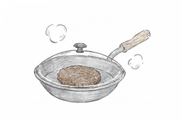「焼く」がうまくなる!気をつけておきたいポイント&課題レシピ3選