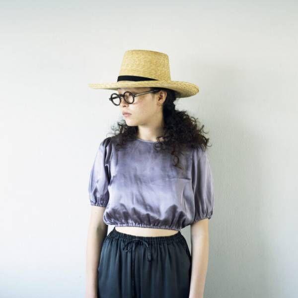 【エシカル】夏のファッションアイテム6選!地球にも優しい素材を使ったウェアを纏おう。