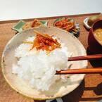 数々の賞を受賞!【奥信州】こだわりの有機栽培米「金崎さんちのお米」〜眞鍋かをりの『即決!2,000円で美味しいお取り寄せ』~