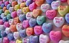 バレンタインチョコ平均予算は4,986円!例年より大幅UPに男子は期待?