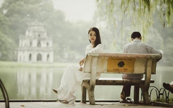 「結婚したくない」男女ともに過去最多!恋愛を求めない2015年の新成人