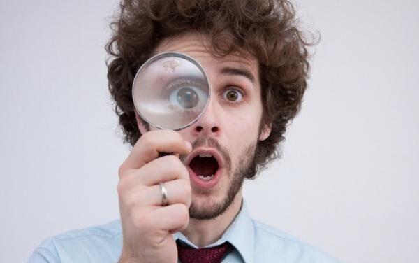 ●●を連発する人はマザコン?口癖からわかる男の性格診断