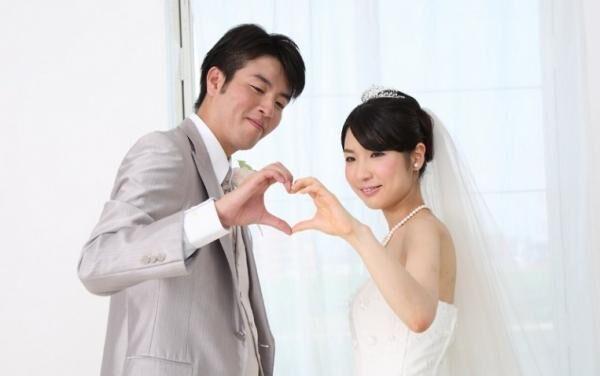 20代からでも…「お見合い結婚」を望む若者が増えているワケ