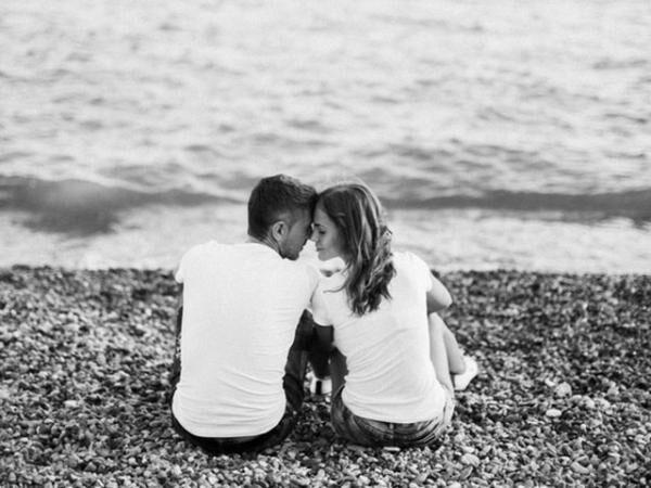 ファーストキスの平均年齢は17.7歳!半数以上が「やり直したい」みんなのキスの思い出
