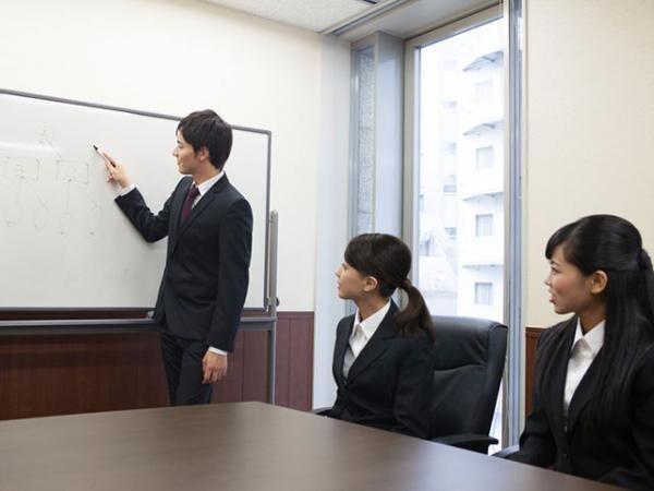 仕事で役立つ可能性大!学生のうちに習得すべき意外な小技5つ