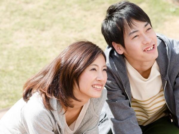 これで恋愛偏差値アップ!若いうちから意識するべき恋の3か条