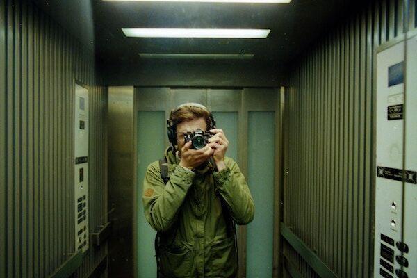 赤の他人との密室… 胃が浮くようなフワッと感… エレベーターが苦手な理由