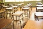 先生の頭に光を反射…… 授業中にやったスリルのある行動