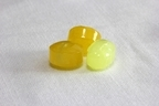 のど飴、粉末タイプのポカリ… 学校で食べられる「合法的」な甘味