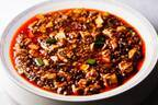 【中華の名店6選】暑い日に食べたいピリ辛メニューをご紹介!「麻婆豆腐」、「担々麺」、「よだれ鶏」