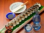 佐賀県産食材の魅力が1品に!「佐賀さいこう! グルメフェア」を大阪で期間限定開催