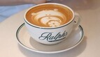 ゆったりと過ごせる表参道のオシャレなカフェ |表参道【ラルフズ コーヒー】