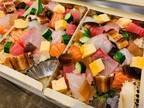 おいしい料理で元気に! 神戸・三宮のテイクアウトできるお店