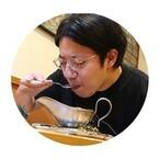 ミュージシャン・入江陽のやみつきグルメをご紹介! in 稲毛【カレーレストラン シバ】| やみつきリレー#10