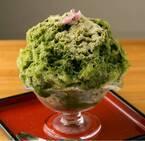 千駄木【ひみつ堂】や六本木【yelo】など、東京のおいしい「かき氷の店」厳選5軒
