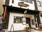 酒店が推す少量生産の日本酒、日本ワイン、クラフトビールをカウンターで|【酒商熊澤】