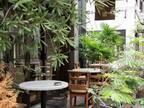 神戸の心地よいオープンテラス席のあるお店5選
