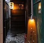 地元の食材にこだわった、「博多」を味わえるここにしかない大人の隠れ家居酒屋|福岡・福岡天神【寺田屋本店】