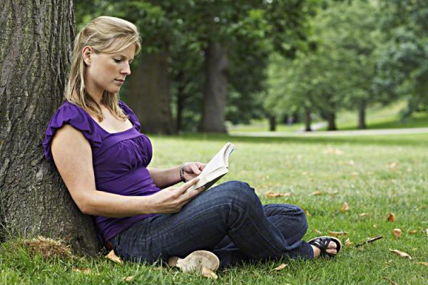自閉症は遺伝する確率があるの?きょうだい、父親、母親との関係は?の画像