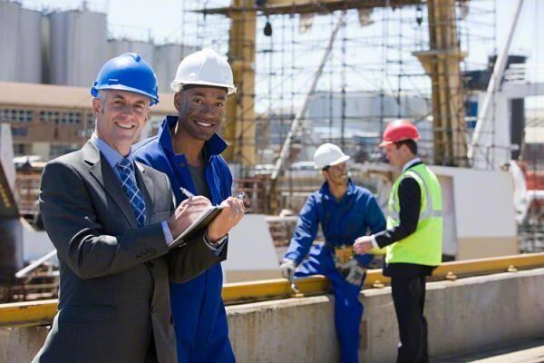 【大人の発達障害】仕事での困りごと・就職方法・対処法まとめの画像