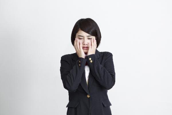発達障害の診断に行くとき親は子どもの「不安」にどう向き合う?の画像
