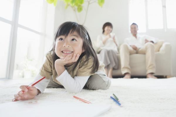 作業療法士さんイチオシ!「なんでこれするの?」が知りたい娘の愛読書の画像