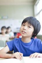 学習障害を支える、タブレット学習教材4選!これなら字が苦手でも大丈夫!