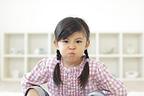 子どもがぐずぐずして行動してくれない…そんなときは「○○退治」!