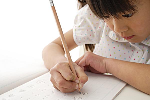 「小学校入学までにもう1年あったら…」就学猶予・就学免除という制度をご存知ですか?の画像