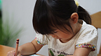 発達障害児童のための通級指導教師の増員に向けた署名キャンペーン、その背景は?