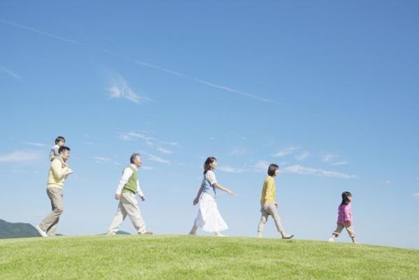 行動障害のある家族を支えることに「限界」を感じたときは―児童精神科医・吉川徹(9)の画像