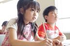 ことばの教室とは?どんな支援が受けられるの?通級、支援級の違いは?