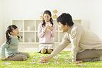 発達障害のある子どもに父親ができること〜「おやじりんく」金子訓隆さん・井上雅彦教授対談イベント