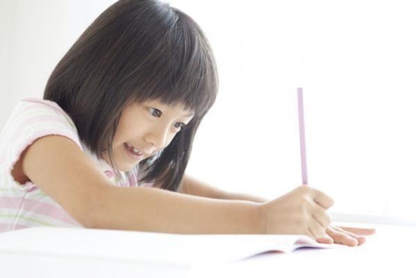 成年後見制度とは?わが子の将来に備えるためにぜひ活用したい制度を紹介の画像