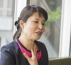 著者・自閉症児の母、立石美津子さんー完璧主義の教育ママが、息子のあるがままを受け止められるまで