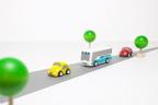 移動支援とは?同行援護・行動援護との違い、費用、サービス利用までの流れ、通学・通勤の利用について
