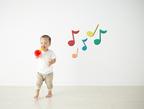 音楽療法とは?音楽療法を取り入れる目的・対象は?具体的な音楽療法の受け方までご紹介します!