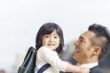 児童手当(旧子ども手当)って?手続きの準備や持ち物、申請の流れ、所得制限の計算まで一挙公開!