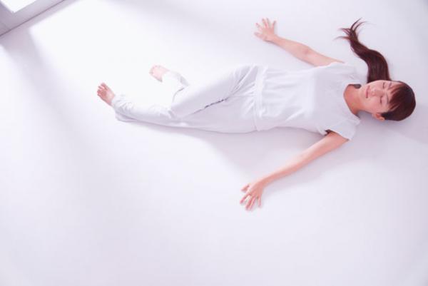 森田療法とは?受診方法や具体的な治療法(入院・通院)は?森田療法の「あるがまま」という考え方についての画像