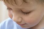 発達障害の子どもが抱える「生きづらさ」って、結局何なんだろう
