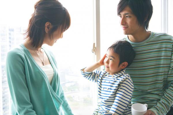 構音障害とは?構音障害の原因、診断方法、訓練方法、家庭でできる工夫などを紹介の画像