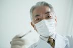 感覚過敏の息子、大キライな歯医者を克服!障害児専門歯科の神対応