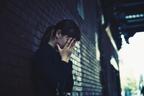 家庭内暴力とは?息子・娘が親に暴力をふるう理由・原因、解決方法や相談先を紹介します