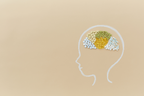 ストラテラの効果・副作用とは?ADHDのある人に処方される薬ストラテラを詳しく解説します