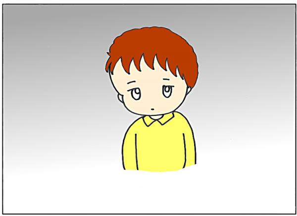 自閉症児はママに興味がない?後追いすらしなかった長男、6歳になると…の画像