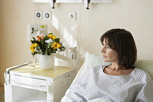 出産をきっかけに、うつと神経症が悪化。そのとき私を救ったのは…の画像