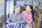 障害福祉サービスとは?介護保険との違いは?支援の対象者、申請の手続き、審査基準、利用費を解説!